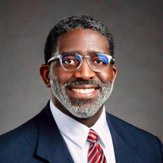 Raymond Wurapa, MD