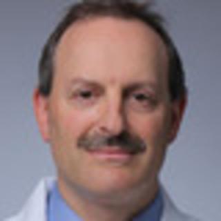 David Polsky, MD