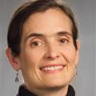 Elizabeth Kline, MD