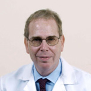 Carl Schiff, MD