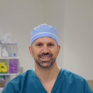 Curtis Noel, MD