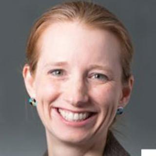 Laura Tafe, MD