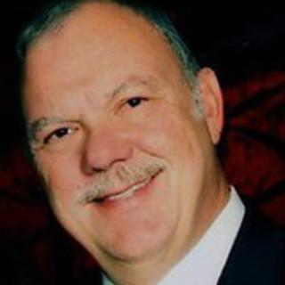 Leonard Dreisbach, MD