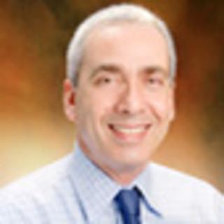 Samuel Goldfarb, MD