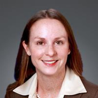 Elizabeth Vreeland, MD