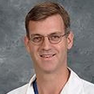 William Rollefson, MD
