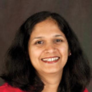 Madhuri (Gudihala) Madabhushi, MD