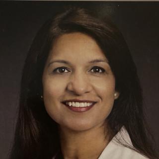 Sapna Jain-Bhalodia, DO