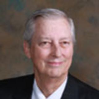 Stephen Clements Jr., MD