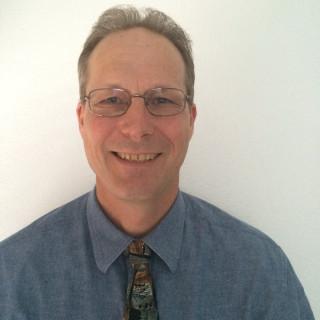 Karl Johsens, MD