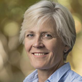 Kristin Brew, MD