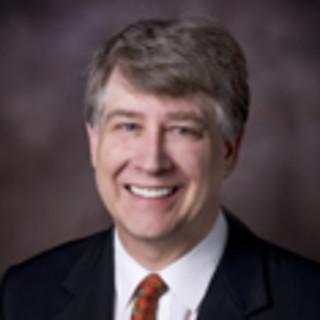 Samuel Hunter, MD