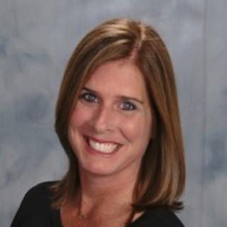 Sylvia Yarbrough, PA