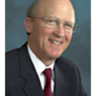 William Verlenden, MD