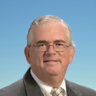 Joseph Zuckerman, MD