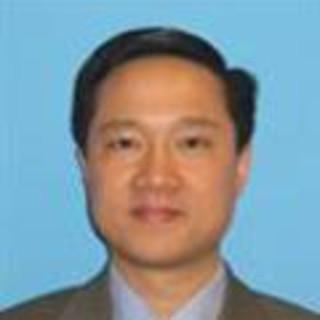 Phuong Huynh, MD