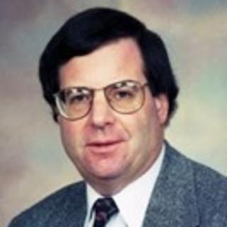 Richard Golding, MD