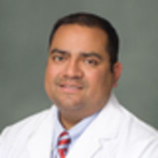 Anand Thakur, MD