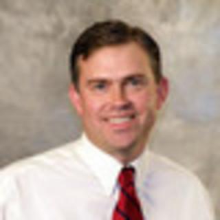 Johnson Underwood IV, MD