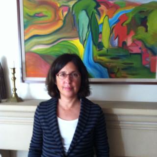 Kristin Beizai, MD