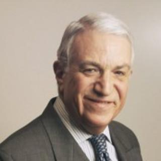 Alexander Sotiropoulos, MD