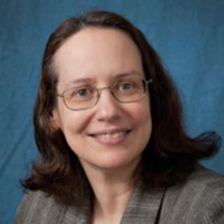 Deborah Pfeffer, MD