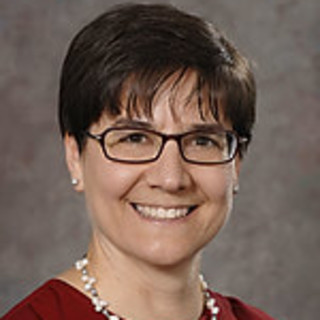 Joanne Natale, MD