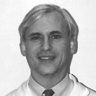 Steven King, MD