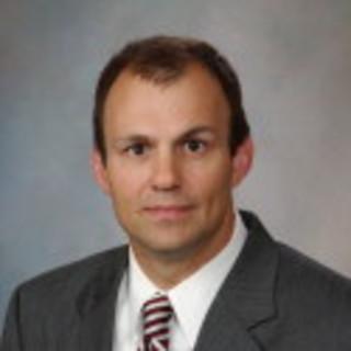 Robert Karnes, MD
