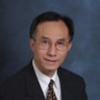 Ting Yee, MD