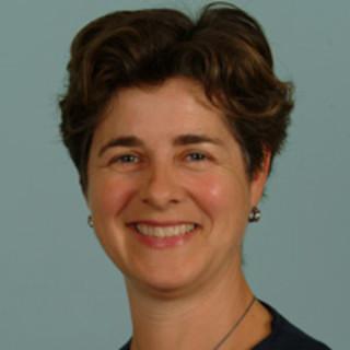 Stephanie Marquet, MD