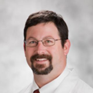 Jonathan Goodman, MD