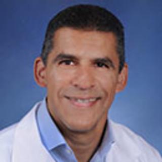 Francis Crespo, MD