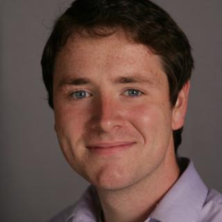 Jonathan Watson, MD