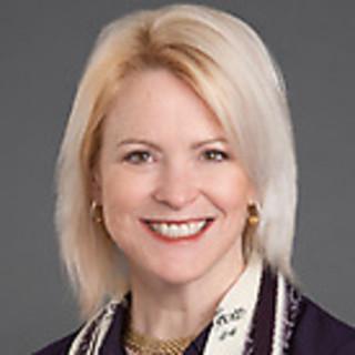 Elisabeth Stambaugh, MD
