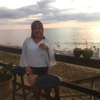 Janice Ferrer, MD