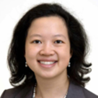 Jessica Eng, MD