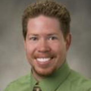 Benjamin Trok, MD