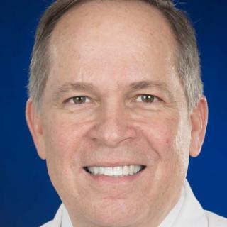 Enrique Aguilar, MD