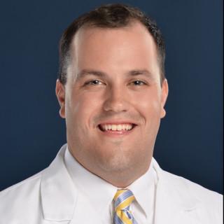 Jordan Zabo, MD