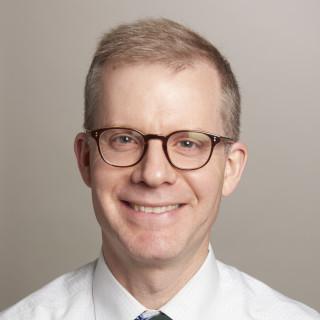 Paul Rosenfield, MD
