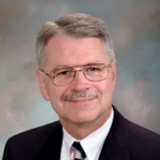 Ralph Jozefowicz, MD