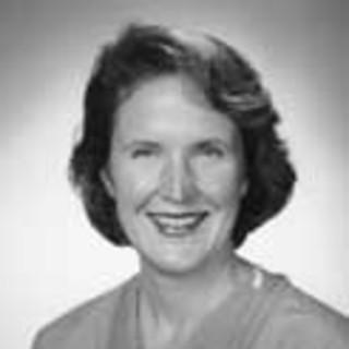 Kristi Pielstick, MD