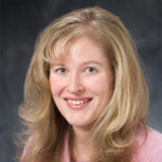 Jenny Murase, MD