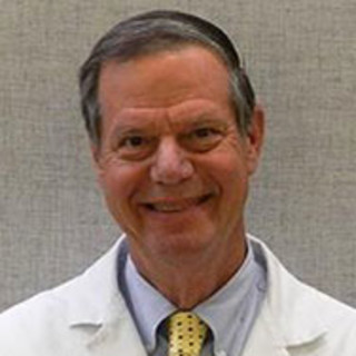 Winfield Wells, MD