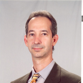 Daniel Rosler, MD