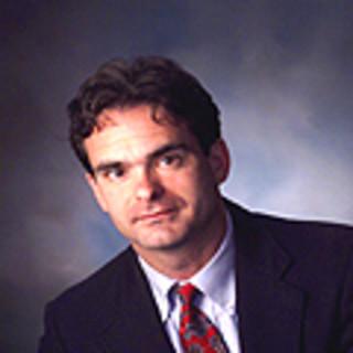 Ronald Hrebinko, MD
