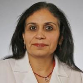 Kalika Chander, MD