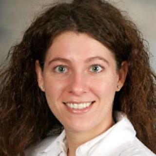 Lindsay Carmody