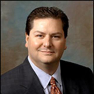 Gabriel Magraner, MD